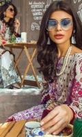 shazia-kiyani-elaf-2019-29