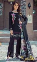 shazia-kiyani-elaf-2019-5