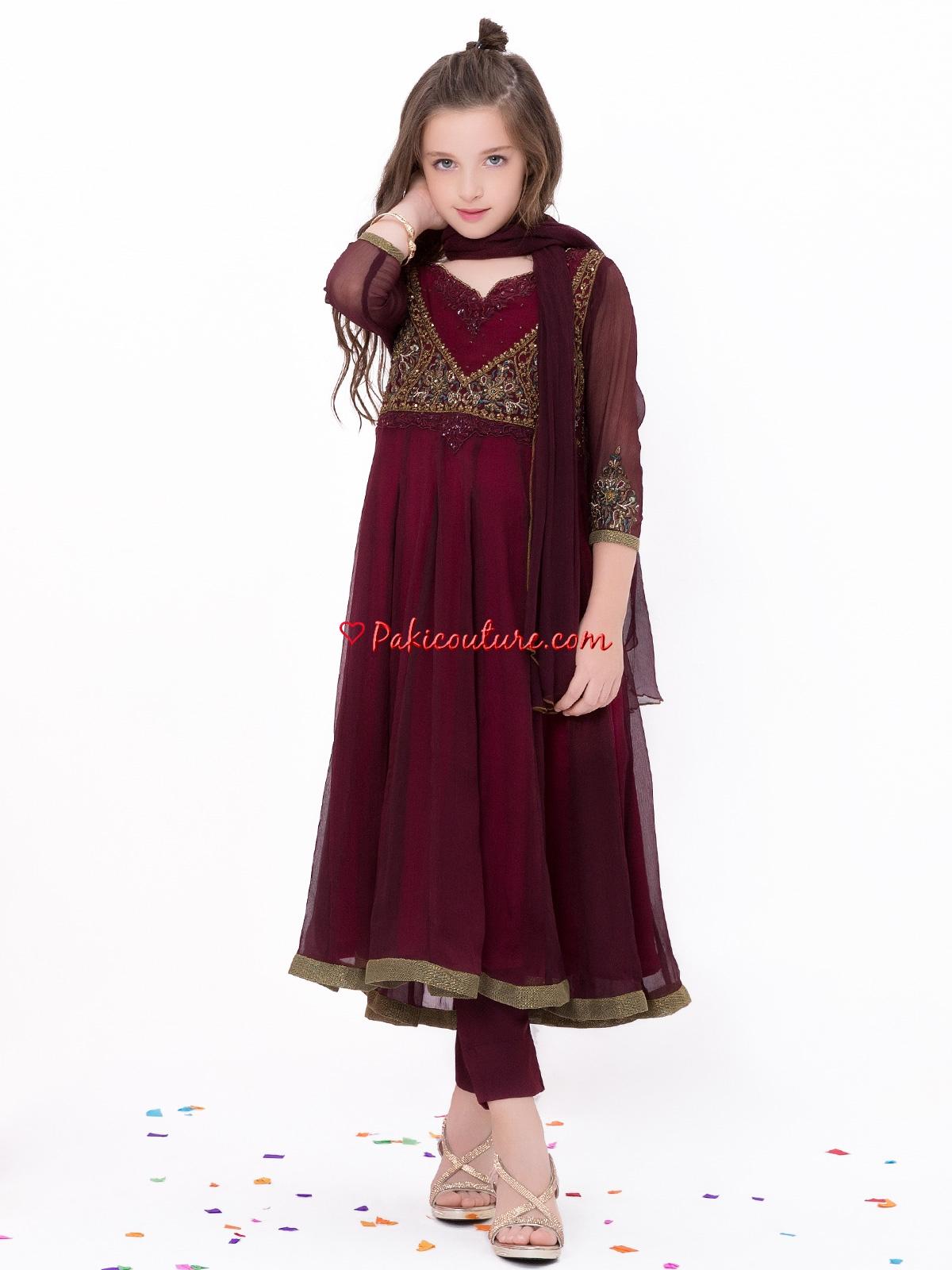 Latest Girls Dresses Collection 2020 Shop Online Buy Pakistani Fashion Dresses Pakistani Branded Latest Clothes
