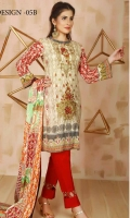 libas-embroidered-2019-10