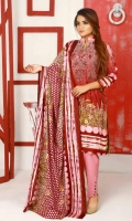 libas-embroidered-2019-14