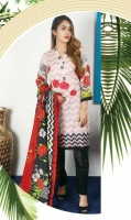 libas-embroidered-2019-17