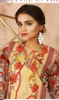libas-embroidered-2019-6
