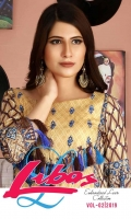 libas-embroidered-vol-ii-2019-1