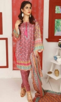 libas-embroidered-vol-ii-2019-10
