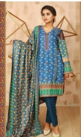 libas-embroidered-vol-ii-2019-11