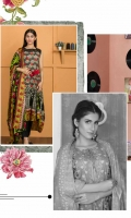 libas-embroidered-vol-ii-2019-12