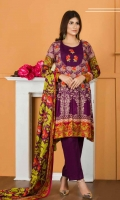 libas-embroidered-vol-ii-2019-14