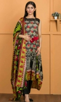 libas-embroidered-vol-ii-2019-15