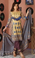 libas-embroidered-vol-ii-2019-18