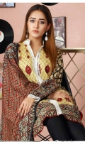 libas-embroidered-vol-ii-2019-19