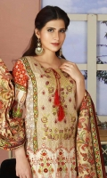 libas-embroidered-vol-ii-2019-2