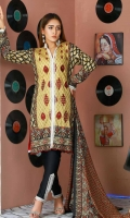 libas-embroidered-vol-ii-2019-20