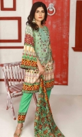 libas-embroidered-vol-ii-2019-3
