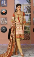 libas-embroidered-vol-ii-2019-4