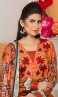 libas-embroidered-vol-ii-2019-7