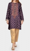limelight-stitched-lawn-shirts-2019-18
