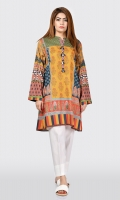 limelight-stitched-lawn-shirts-2019-2