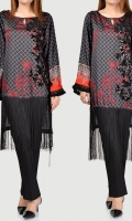limelight-stitched-lawn-shirts-2019-21