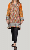 limelight-stitched-lawn-shirts-2019-24