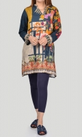 limelight-stitched-lawn-shirts-2019-33