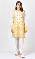 limelight-stitched-lawn-shirts-2019-36