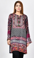 limelight-stitched-lawn-shirts-2019-37