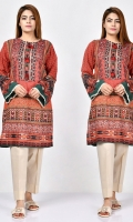 limelight-stitched-lawn-shirts-2019-38