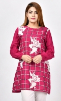 limelight-stitched-lawn-shirts-2019-39