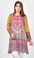 limelight-stitched-lawn-shirts-2019-40