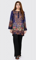 limelight-stitched-lawn-shirts-2019-43