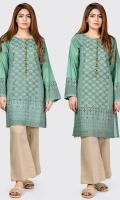 limelight-stitched-lawn-shirts-2019-45