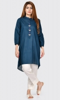 limelight-stitched-lawn-shirts-2019-46
