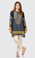 limelight-stitched-lawn-shirts-2019-48