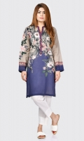 limelight-stitched-lawn-shirts-2019-5