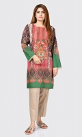 limelight-stitched-lawn-shirts-2019-6