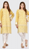 limelight-stitched-lawn-shirts-2019-7