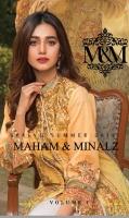 maham-minalz-spring-summer-volume-i-2019-13