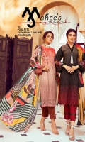 mahees-embroidered-lawn-volume-v-2021-1