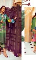 mahees-embroidered-lawn-volume-v-2021-10