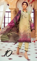 mahees-embroidered-lawn-volume-v-2021-11