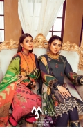 mahees-embroidered-lawn-volume-v-2021-12