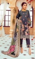 mahees-embroidered-lawn-volume-v-2021-2