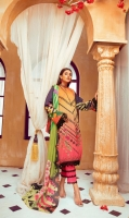 mahees-embroidered-lawn-volume-v-2021-3