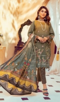 mahees-embroidered-lawn-volume-v-2021-4