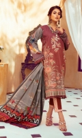 mahees-embroidered-lawn-volume-v-2021-5