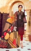 mahees-embroidered-lawn-volume-v-2021-6