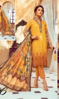 mahees-embroidered-lawn-volume-v-2021-7