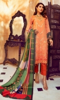 mahees-embroidered-lawn-volume-v-2021-8