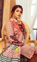 mahees-embroidered-lawn-volume-v-2021-9